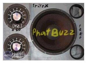 TriFex PhatBuzzFree [Freeware]