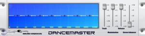 Film Composer DanceMaster [Freeware]