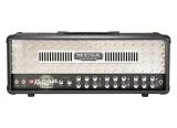 Mesa Boogie Dual Rectifier 3 Channels Head