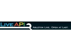 Liveapi LiveAPI