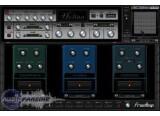 Happy New Ware : Free Amp 3