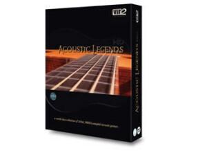 Vir2 Instruments Acoustic Legend HD