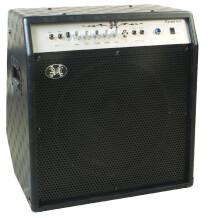 Axl Guitars Tyrant 100B
