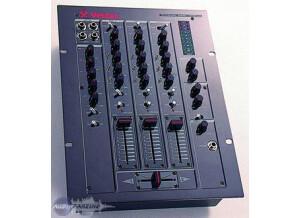 Vestax PMC-170 A