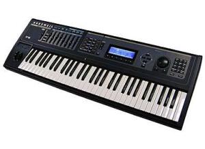 Kurzweil K2661