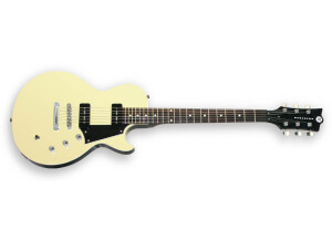 Reverend Roundhouse 290