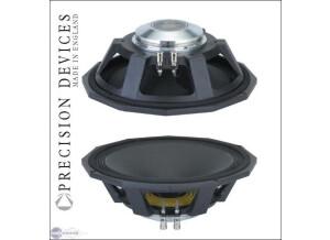 Precision Devices PDN.12MH25