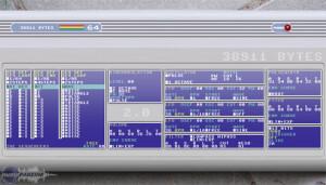 Odo Synths 38911 Bytes [Freeware]