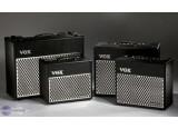 Vox Announces VT Series Amps