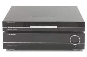 Harman/Kardon HD 970