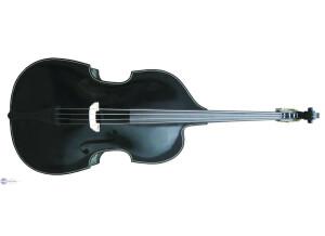 Palatino Billy Bass
