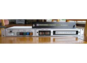 Dolby modele 361