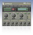 Kjaerhus Audio MPL-1 Pro SE
