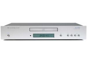 Cambridge Audio 540C