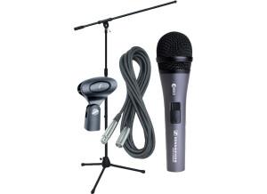 Sennheiser Vocal Pack