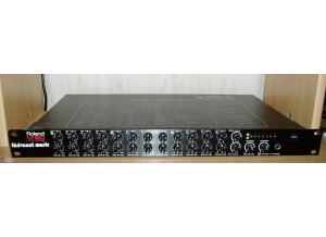 Roland M-120
