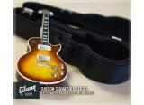 Une Gibson Les Paul à moins de 100$ !
