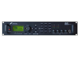 Fractal Audio Systems Axe-Fx Firmware 10.0
