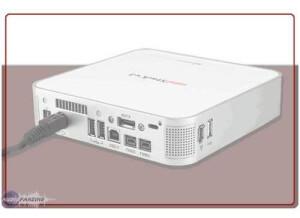 Newer Technology miniStack v3