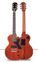 Gibson John Lennon Les Paul