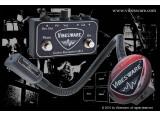 Vibesware Guitar Resonator GR-1 User Manual