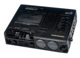 Marantz Professional CP430
