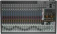 Behringer SX2442FX analog mixer