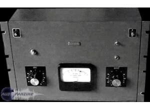 Gates Electronics SA-39