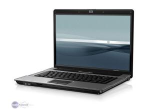 Hewlett-Packard 6720s