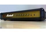 Marshall 2195 JMP Lead & Bass [1976-1980]