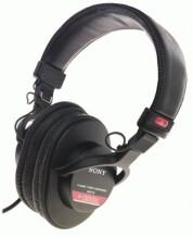 Sony MDR-V6