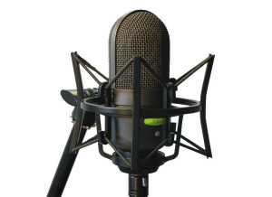 Kel Audio Design HM-2d