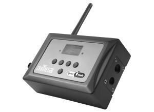 Chauvet D-Fi Hub