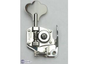 Hipshot bass extender key BT-1