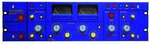 Focusrite Blue 330
