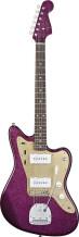 Fender Jazzmaster JMascis