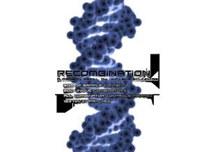 Nucleus Soundlab ReCombination Refill