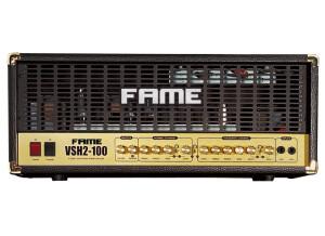 Fame VSH2-100