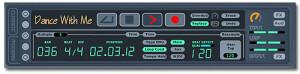 Electrix Virtual Repeater Pro