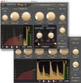 FabFilter Updates All Plugins with AAX Support