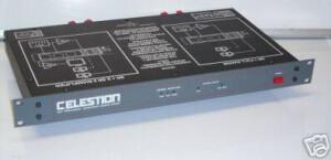 Celestion SRC-1