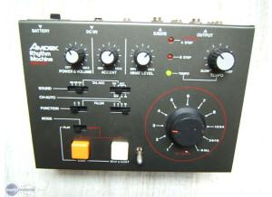 Amdek RMK-100 Rhythm Machine