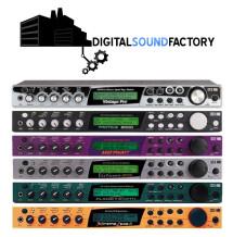 Digitalsoundfactory Proteus 2000