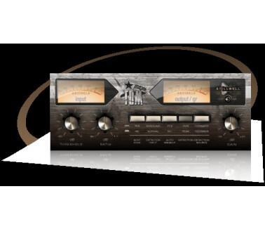 Stillwell Audio Major Tom