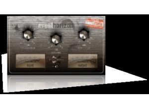 Stillwell Audio Event Horizon