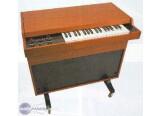 Mellotron 400