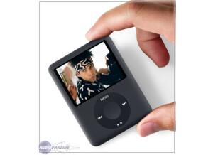 Apple IPod Nano Video 8Go