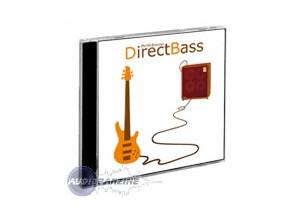 Pettinhouse DirectBass Free [Freeware]