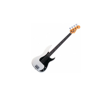 Fender PB-62