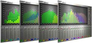 VertexDSP MultiInspector 2